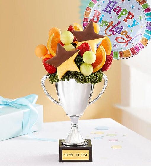 Birthday Surprize™