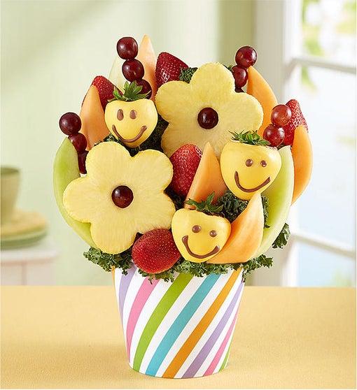 Smileberry Surprise™