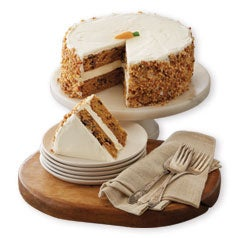 Online Bakery Gifts Baked Goods Delivery