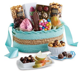 Easter Gift Baskets & Easter Gifts
