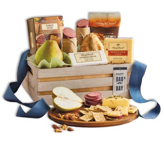 Fathers Day Gift Baskets Fathers Day Delivery Gifts