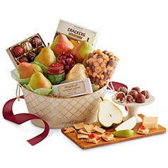 Gift Baskets & Totes ...