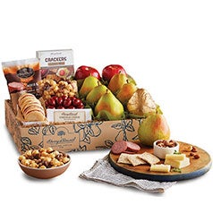 Gift Baskets Totes Boxes