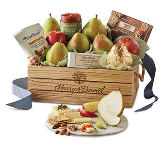 Summer Gifts Summer Entertaining Picnic Gifts Harry David
