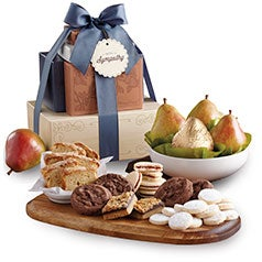 Gift Baskets & Towers ...