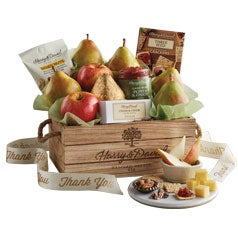 97664c9034315 Gift Baskets   Towers ...