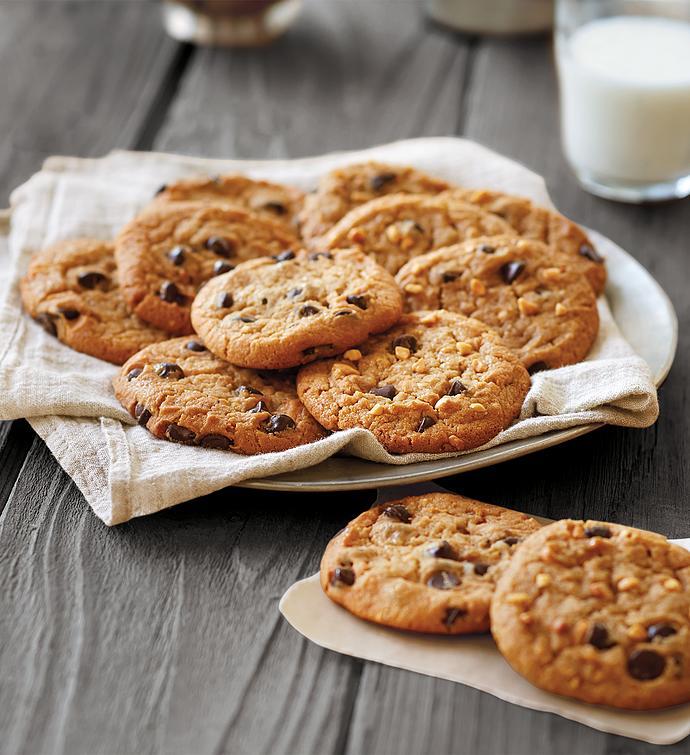 GlutenFree Cookies