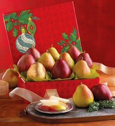 3-Month Signature Classic Gift Box Fruit-of-the-Month Club® Collection (Begins in December)