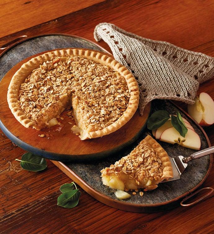 Gluten Free Apple Pie by Harry & David