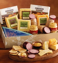 Pick Your Occasion Celebration Savory Banquet Gift