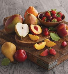 Fruit-of-the-Month Club® Signature Light Collection