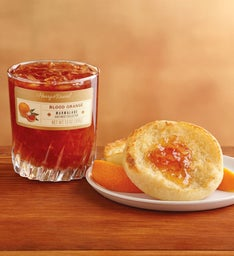 Blood Orange Marmalade (13 oz)