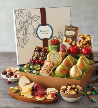 Pick Your Occasion Founders' Favorites Gift Box