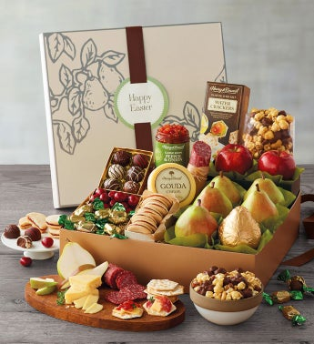 Pick Your Occasion Gift Box