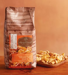 Cheddar Snack Mix (12 oz)