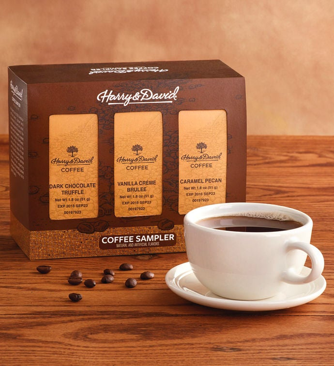 gourmet specialty coffee If you want to buy a gourmet specialty coffee that suits your personal taste, you'll need a few facts to help you choose.