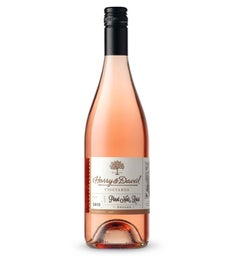 Harry & David™ 2015 Pinot Noir Rosé