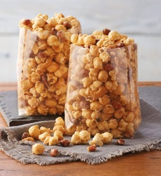 Moose Munch® Classic Duo