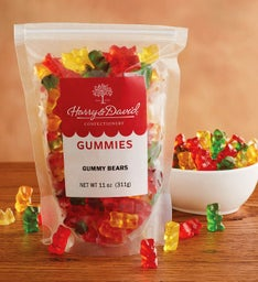 Gummy Bears (11 oz.)