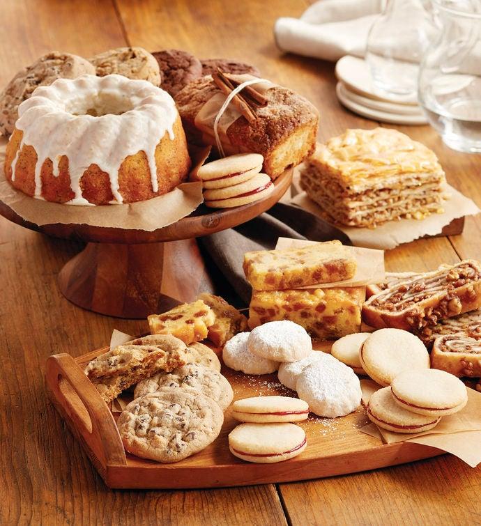 Signature Bakery Assortment by Harry & David