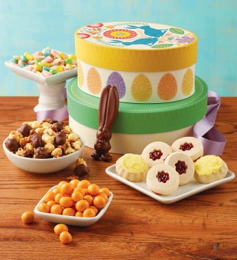 Easter Fruit-of-the-Month Club® Collection