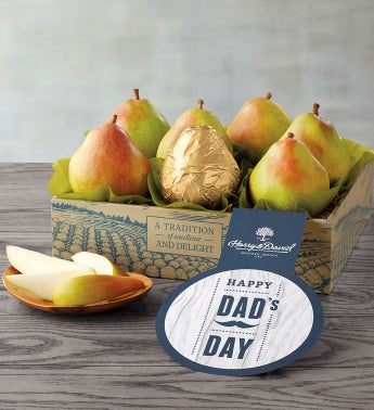 Father39s Day Fruit-of-the-Month Club174 Collection