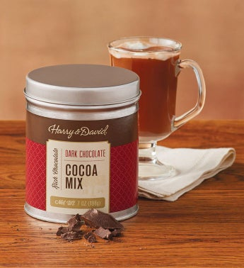 Store Heritage Foods Cyber Monday