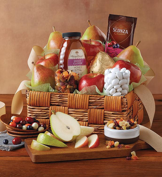 Kosher Gift Basket by Harry & David