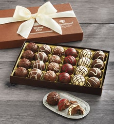 Pick Your Occasion Truffle Gift Box