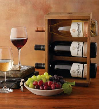 Shop All Wine Delivery Gifts