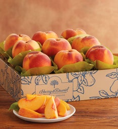 Oregold174 Peaches