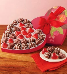 Heavenly Hearts® Valentine's Day Gift