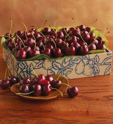 Cherry-Oh!® Cherries