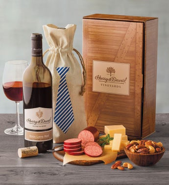 Father39s Day Wine Box