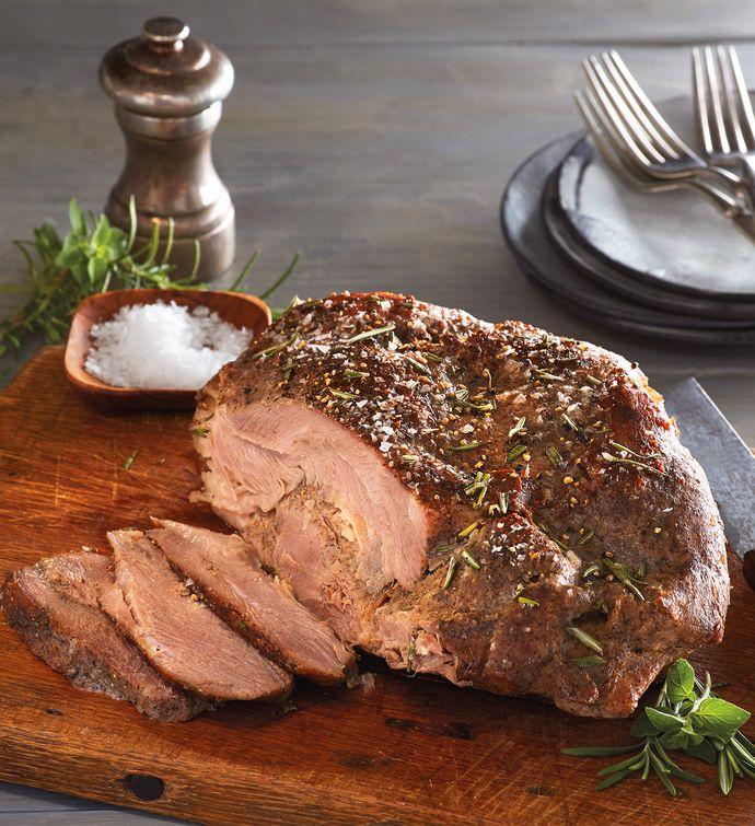 Sous-Vide Pork Roast 3.5-4.5 lb