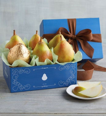 Royal Riviera174 Pears for Him
