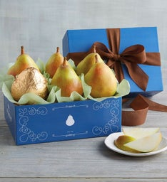 Royal Verano® Pears for Him