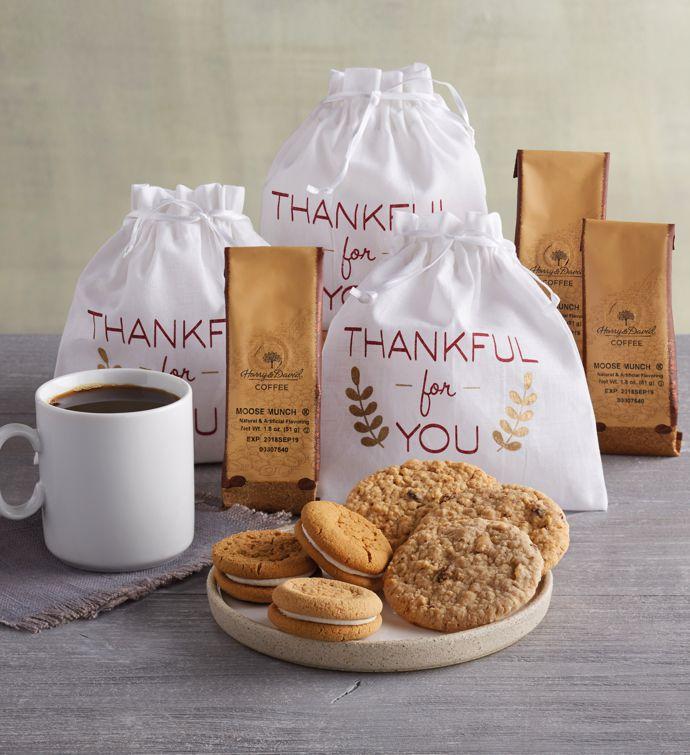 Give Thanks ShareAGift Pack