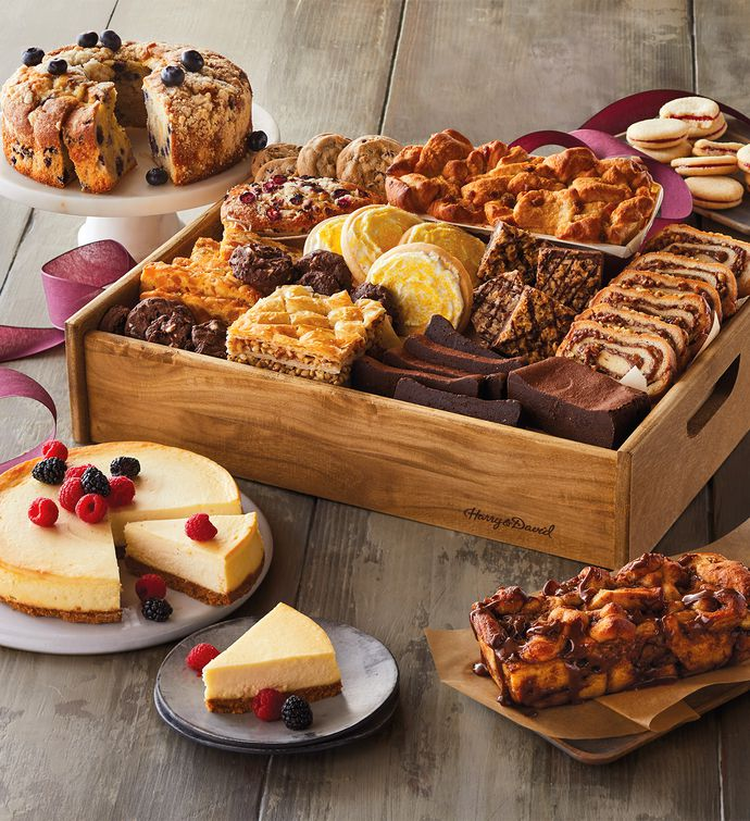 Bakery Tray  Ultimate