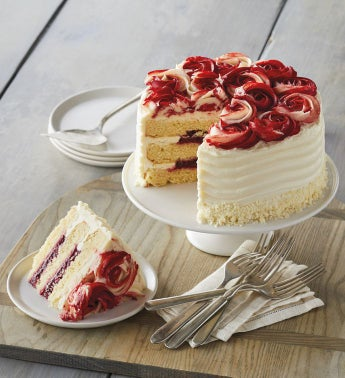 Cheesecake Delivery Gourmet Cakes Pies