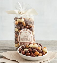 Ultimate Chocolate Blend Espresso Beans