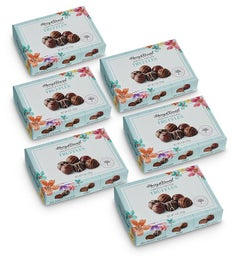 Limited Edition Spring Truffles – 6 Pack