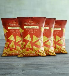 Multigrain Chips   Pack