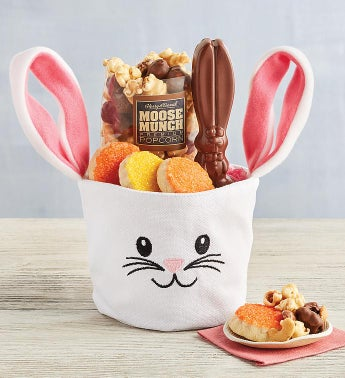 Easter Gift Tote