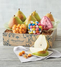 Classic Easter Gift Box