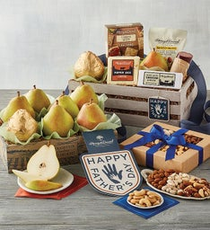 Fathers Day Bundle of Gifts