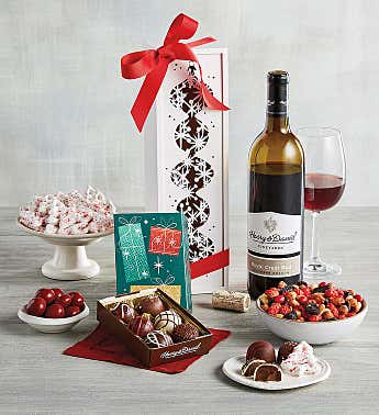 Christmas Hostess Gifts Hostess Gifts For Christmas Party Harry David