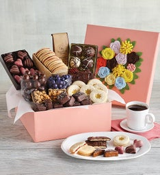 Mothers Day Goodie Box