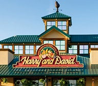 Harry and David Coupons | Online & Store Promo Codes | Harry & David
