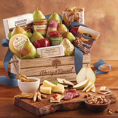 gifts for photographers gift basket usa 29917
